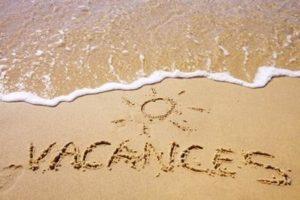 vacances-sable