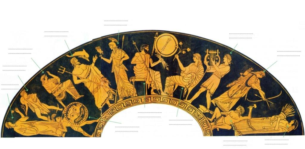 12_dieux-grecs